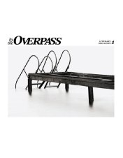 ByTheOverpass_Cover