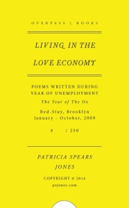 Living in the Love Economy
