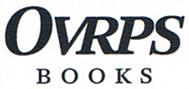 Overpass Books