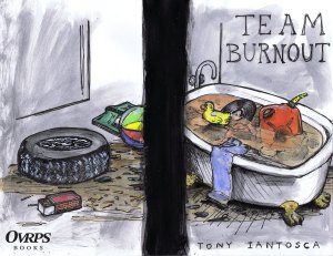 teamburnout